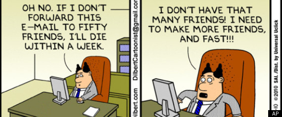 r-DILBERT-CREATOR-SCOTT-ADAMS-ON-RAPE-large570