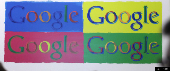 Google To Open Research Institute