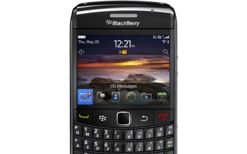 BlackBerry-Image