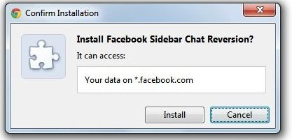 Facebook-Old-Chat1