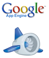 Google_App_Engine