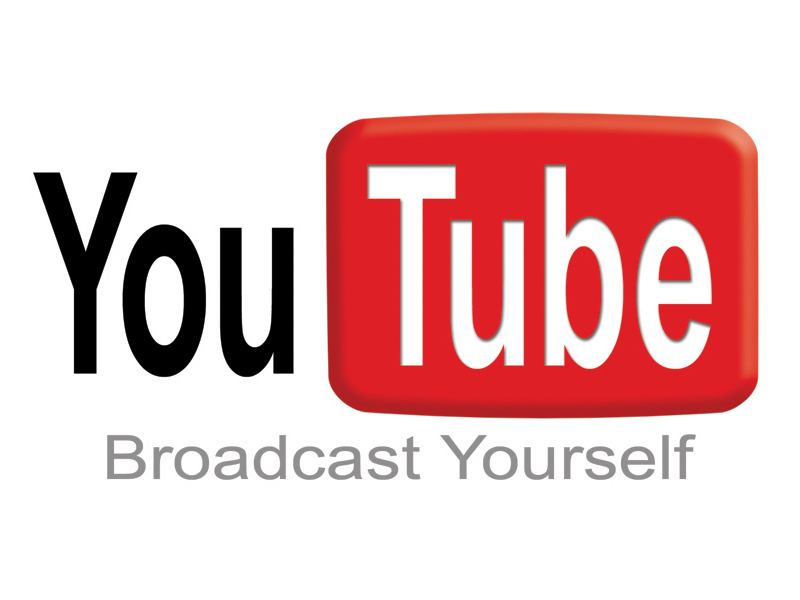 YouTube-Logo--Media-today
