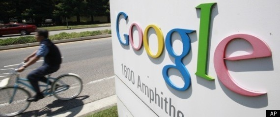 Google Blocking Us On Searches, Belgian Newspapers Claim