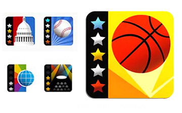badges_screenshot