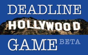 deadline-hollywood-game