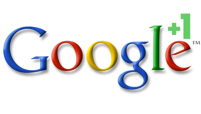 google-plus-logo-vector