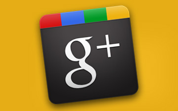 google-plus-yellow-360