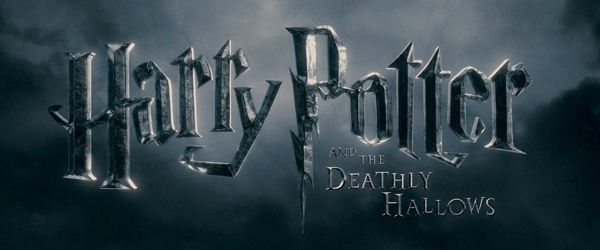 harry-potter-and-the-deathly-hallows-watch online