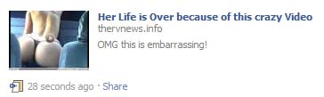 her_life_over_wall-facebook-scam