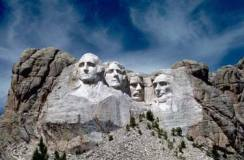 usa top ten landmarks