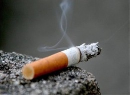 Americans Support Public Smoking Bans