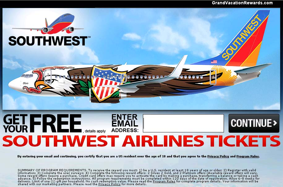 southwest_giftcard_end