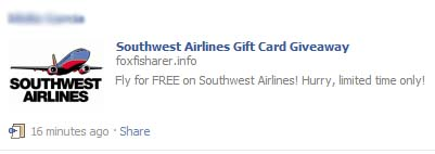 southwest_giftcard_wall