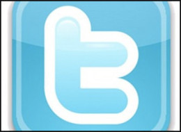 Twitter Introduces Potential Cash