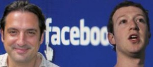Facebook ownership lawsuit Paul Ceglis Vs Mark Zuckervberg