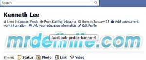 banners-by-users-facebook