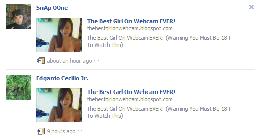 best-girl-on-webcam-facebook-scam