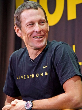 '60 Minutes' Will Not Apologize for Lance Armstrong Exposé