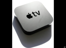 Apple TV Sales Expected To Top 1 Million Within This Week