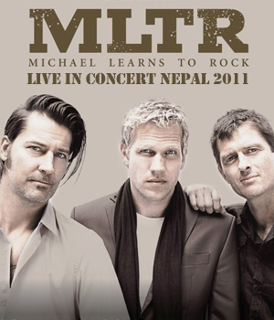 mltr-live-in-nepal-2011
