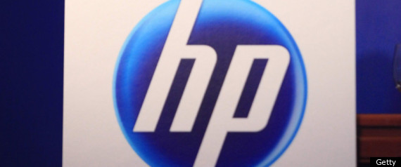 Why HP Is Killing Its  Tablet Businesses