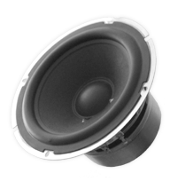 SoundManager 2 speaker logo
