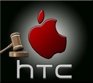 ITC to hear HTC's appeal on Apple patent win