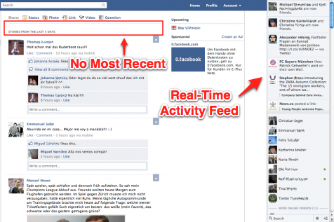 how to remove Facebook-Ticker-Real-Time