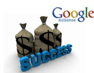 How To Increase Money In Google Adsense?
