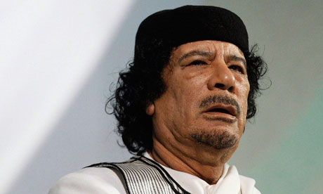 Muammar-Gaddafi-killed