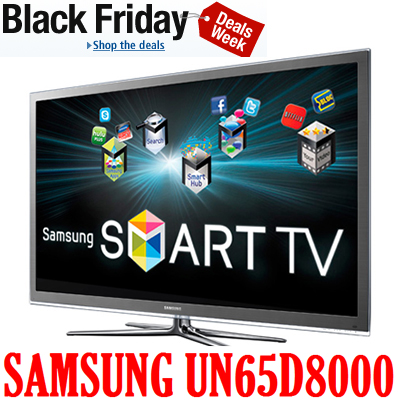 Samsung-UN65D8000-Black-Friday