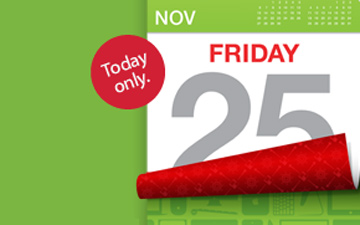 apple_black_friday_sale