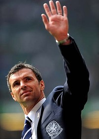 art-353-GARY_SPEED2-200x0