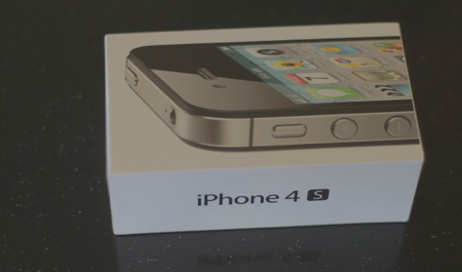 iphone-4s-airtel