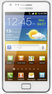samsung-galaxy-s-2-home