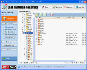 software-for-hard-drive-data-recovery