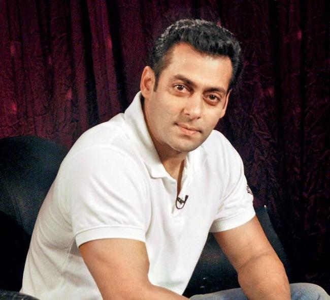 happy birthday to salmankhan