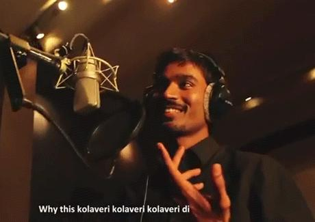 Why_This_Kolaveri_Di_lyrics