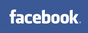 facebook new photo guidelines