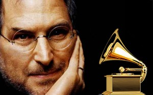 steve_jobs-grammy