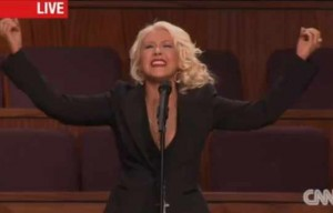 Christina-Aguilera-At-Last-Etta-James-Funeral