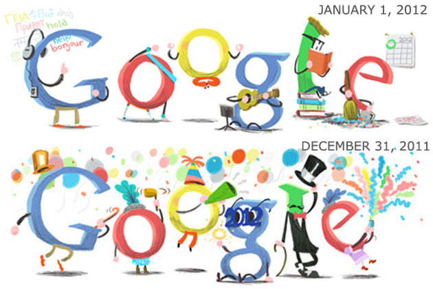 google-new-years-day-doodle2012