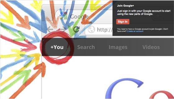 Google+ opens up to teenagers