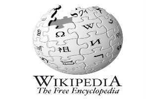 Wikipedia gets $20M in annual fundraising drive