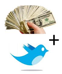 Ways to Use Twitter for Marketing