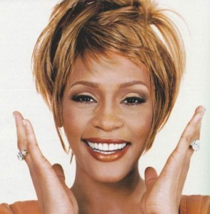 Whitney-Houston died 2012