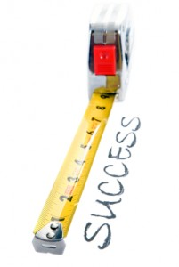 measuring-social-media-success