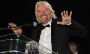 Sir Richard Branson wins rights to richardbranson.xxx