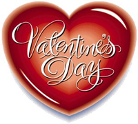 valentines-day-status-updates-for-facebook