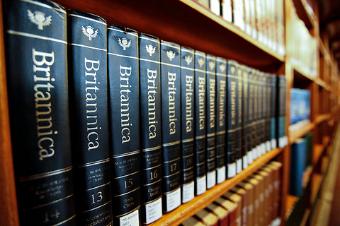Encyclopedia Britannica download